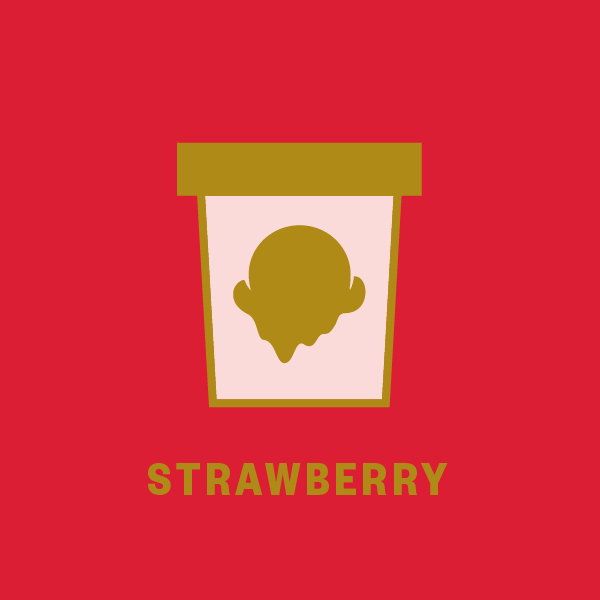 BOX__STRAWBERRY.png