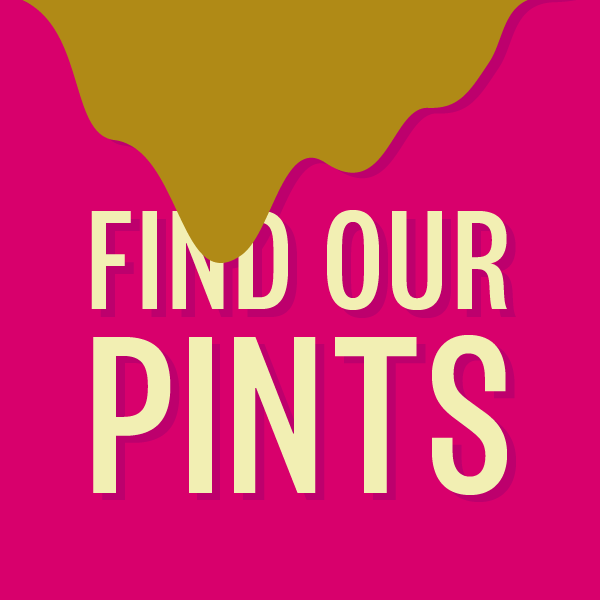 BOX_FIND OUR PINTS.png