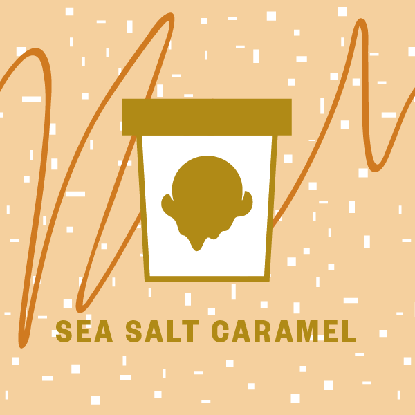 FLAVORS_SEA SALT CARAMEL.png