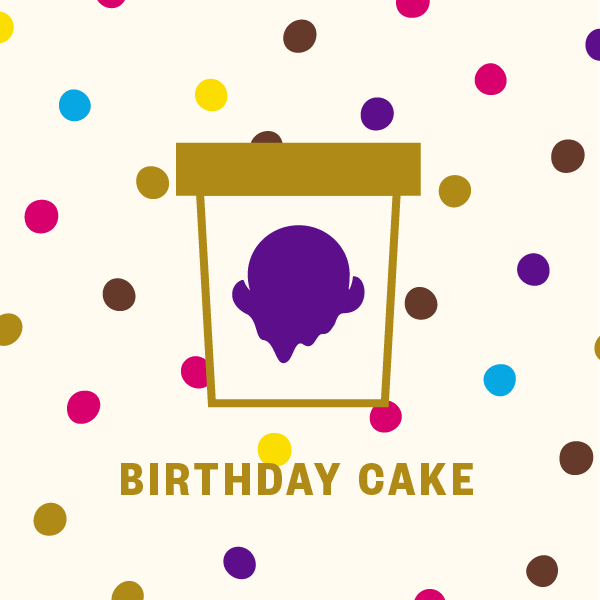 FLAVORS_BDAY CAKE.png