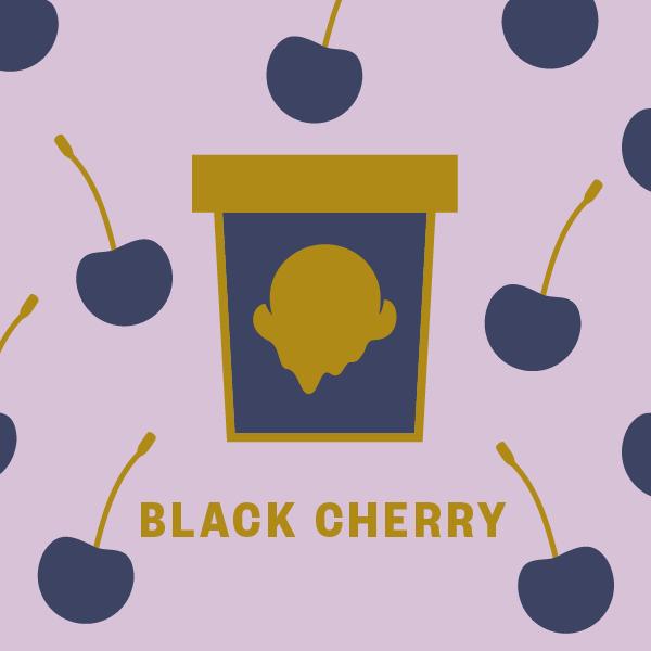 FLAVORS_BLACK CHERRY.png