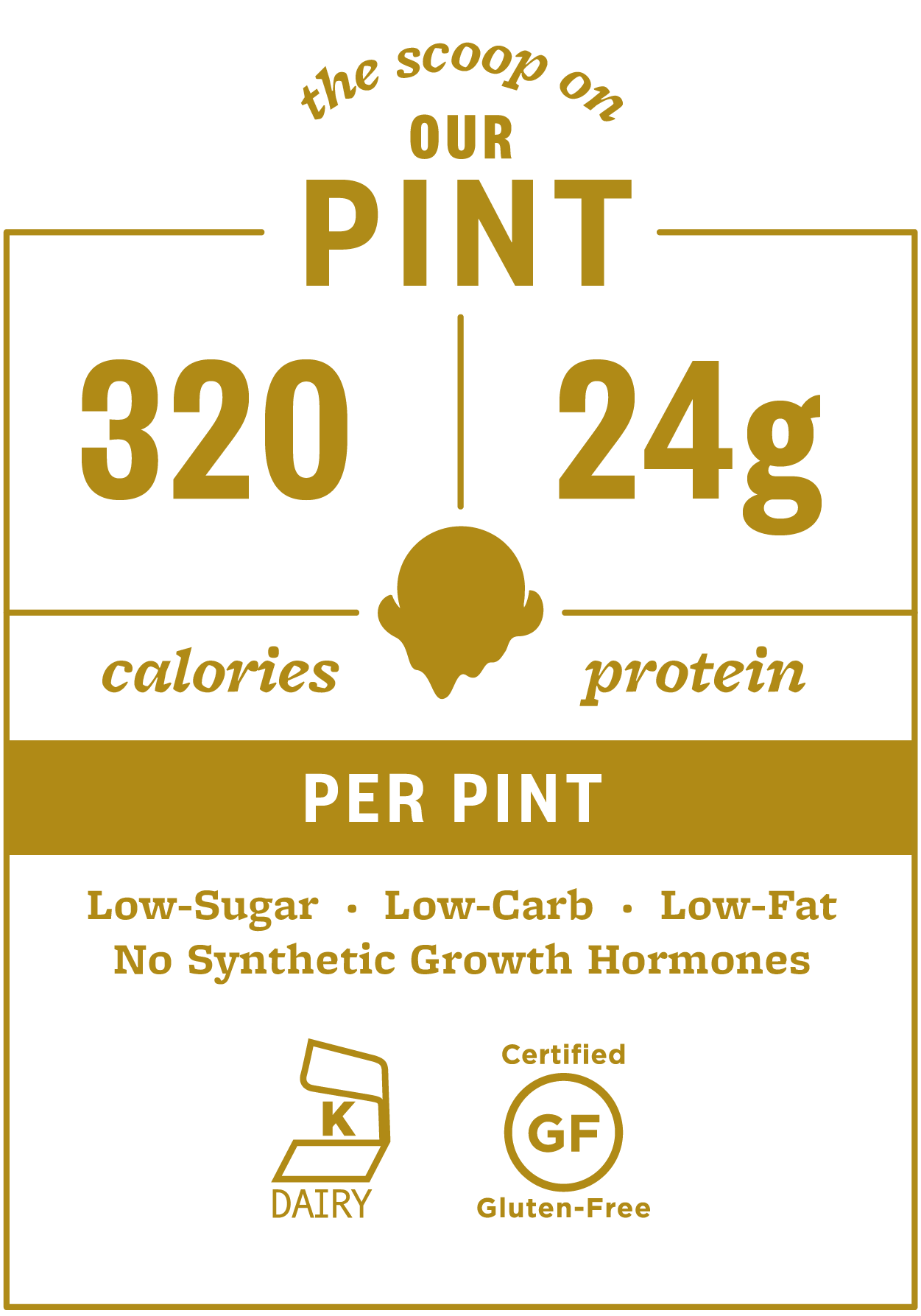 HT_Flavors_Scoop-Facts_170320_320cal-24g.png