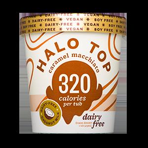 dairy-free caramel macchiato.png