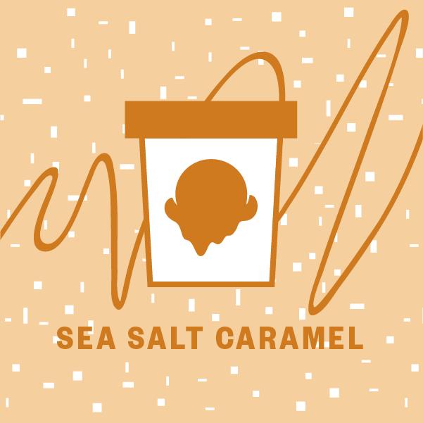 SEA+SALT+CARAMEL.png