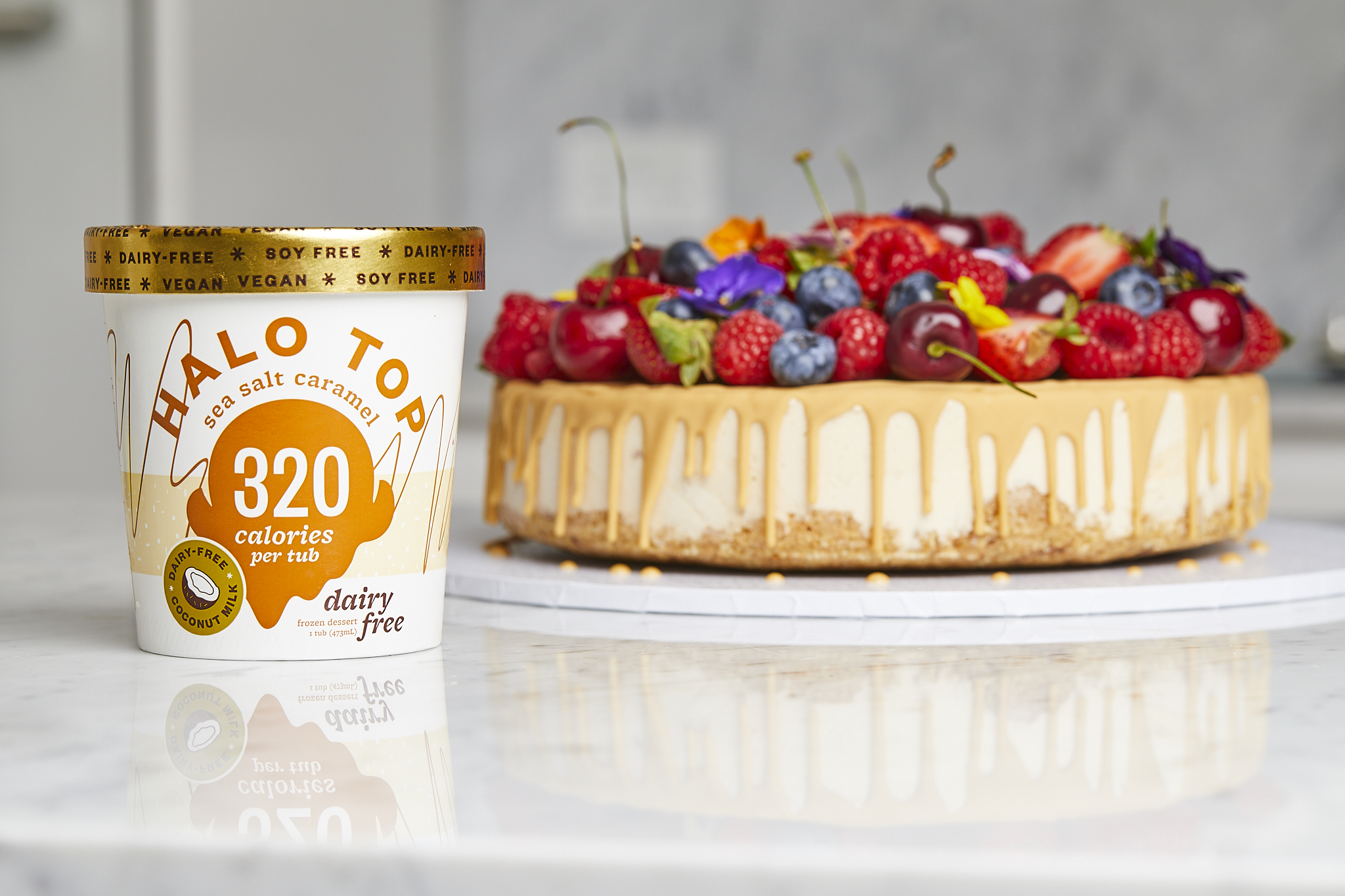 Halo Top Product Shot #2.jpg