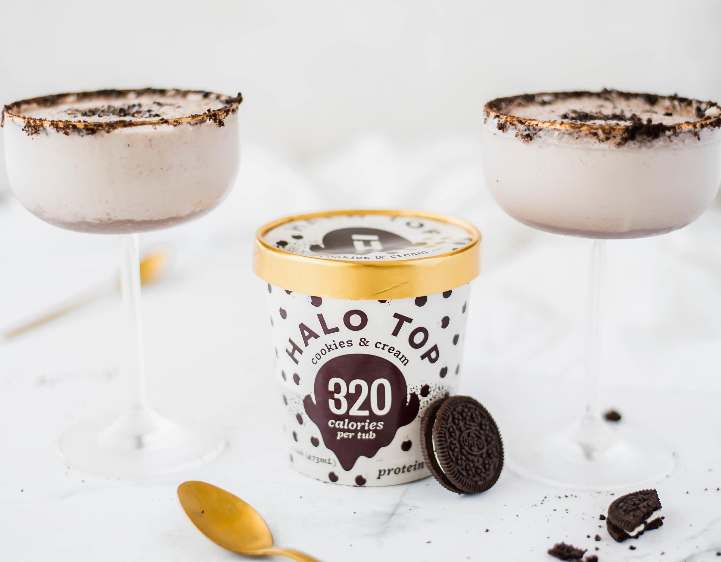 Cookies+Cream-5.jpg