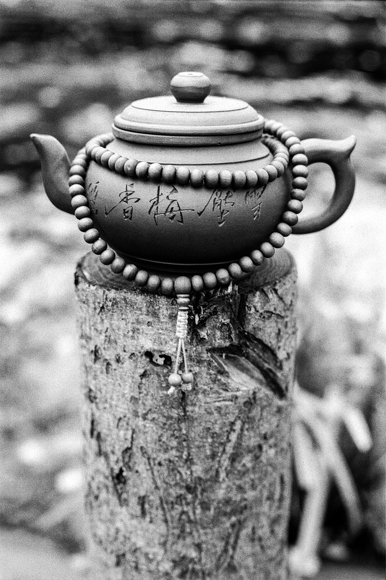 teapot-1281276_1920.jpg