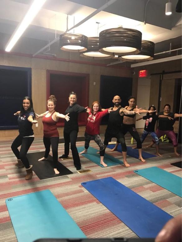 care-4-the-square-yoga