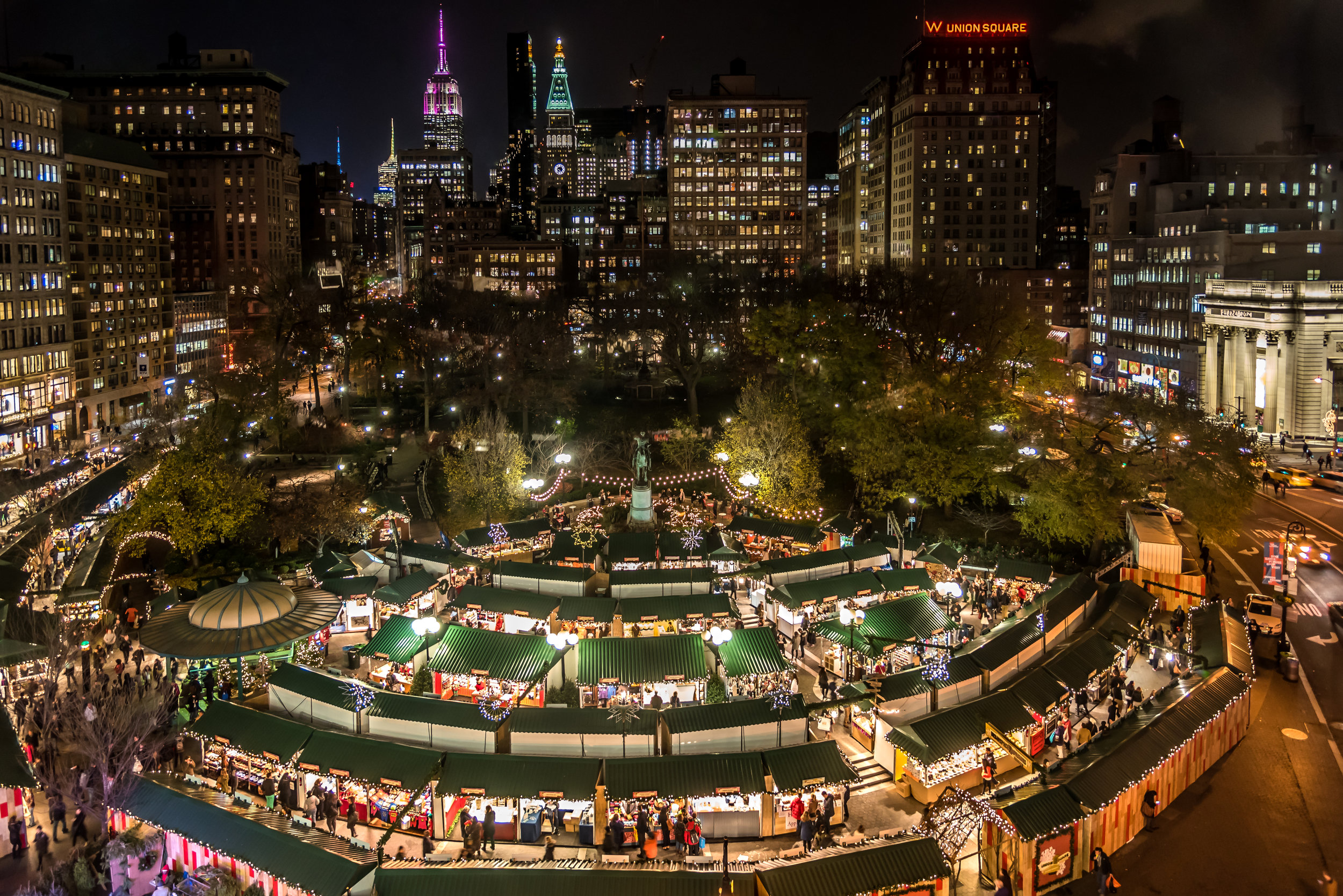 holiday-market-1-credit-javan-ng-javanng-com