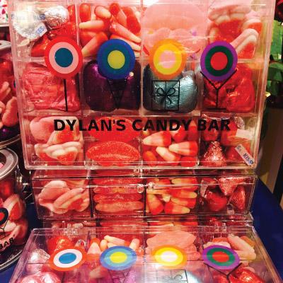 dylans2