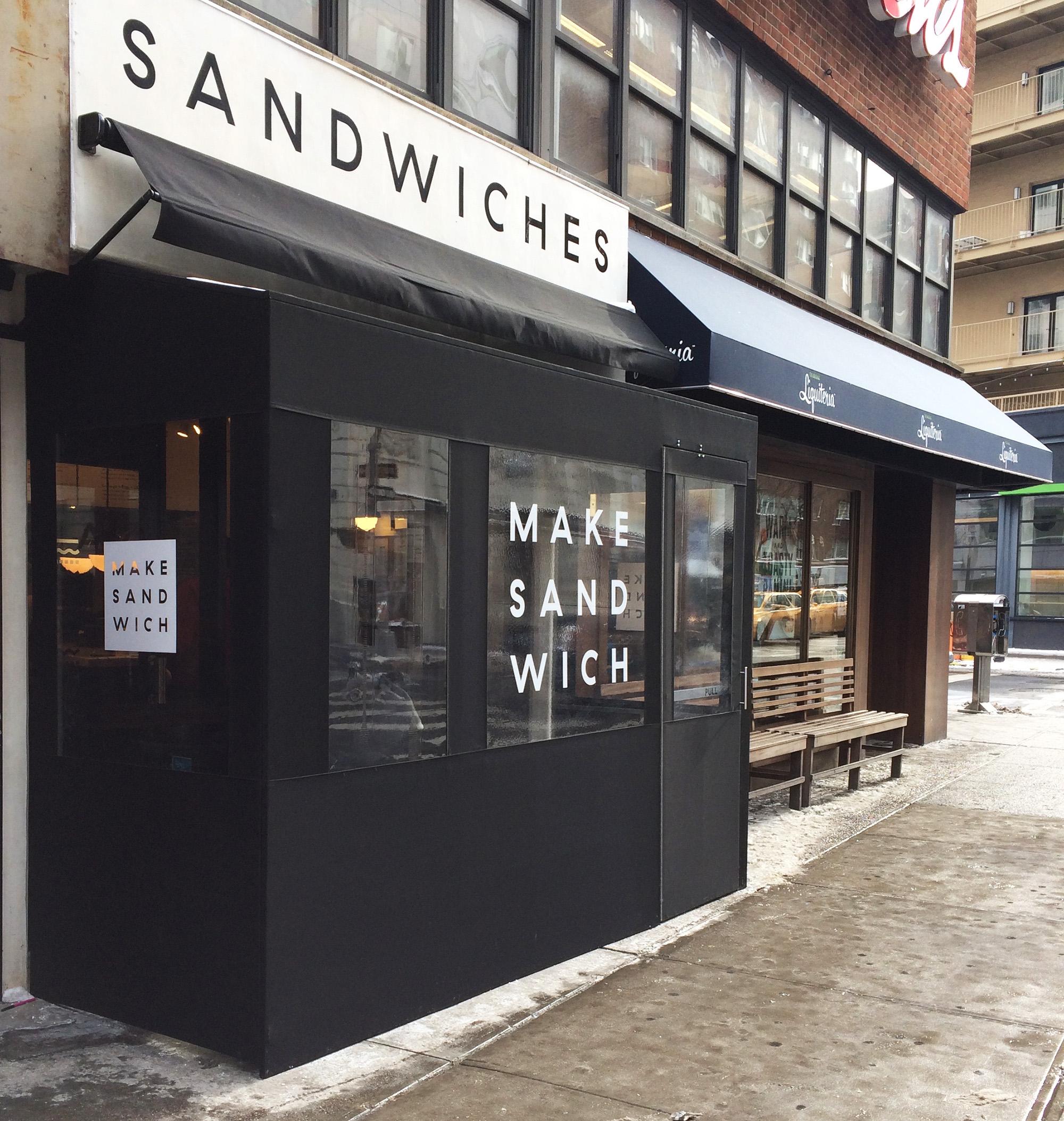 _make-sandwich_2