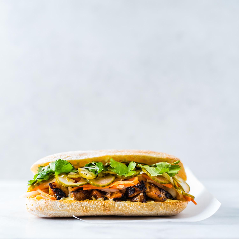 make-sandwich_porkpickles