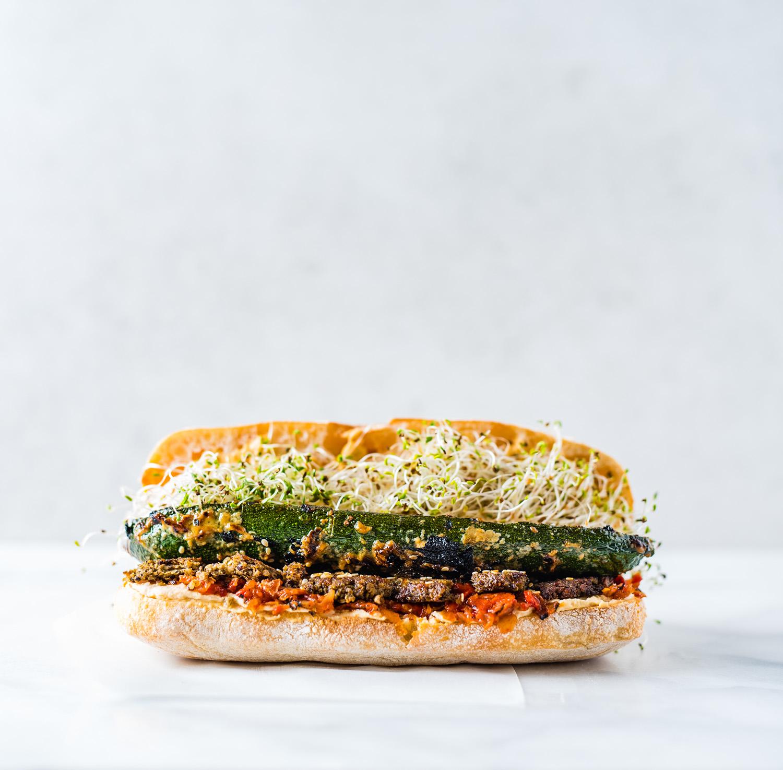 make-sandwich_zucchinifalafel