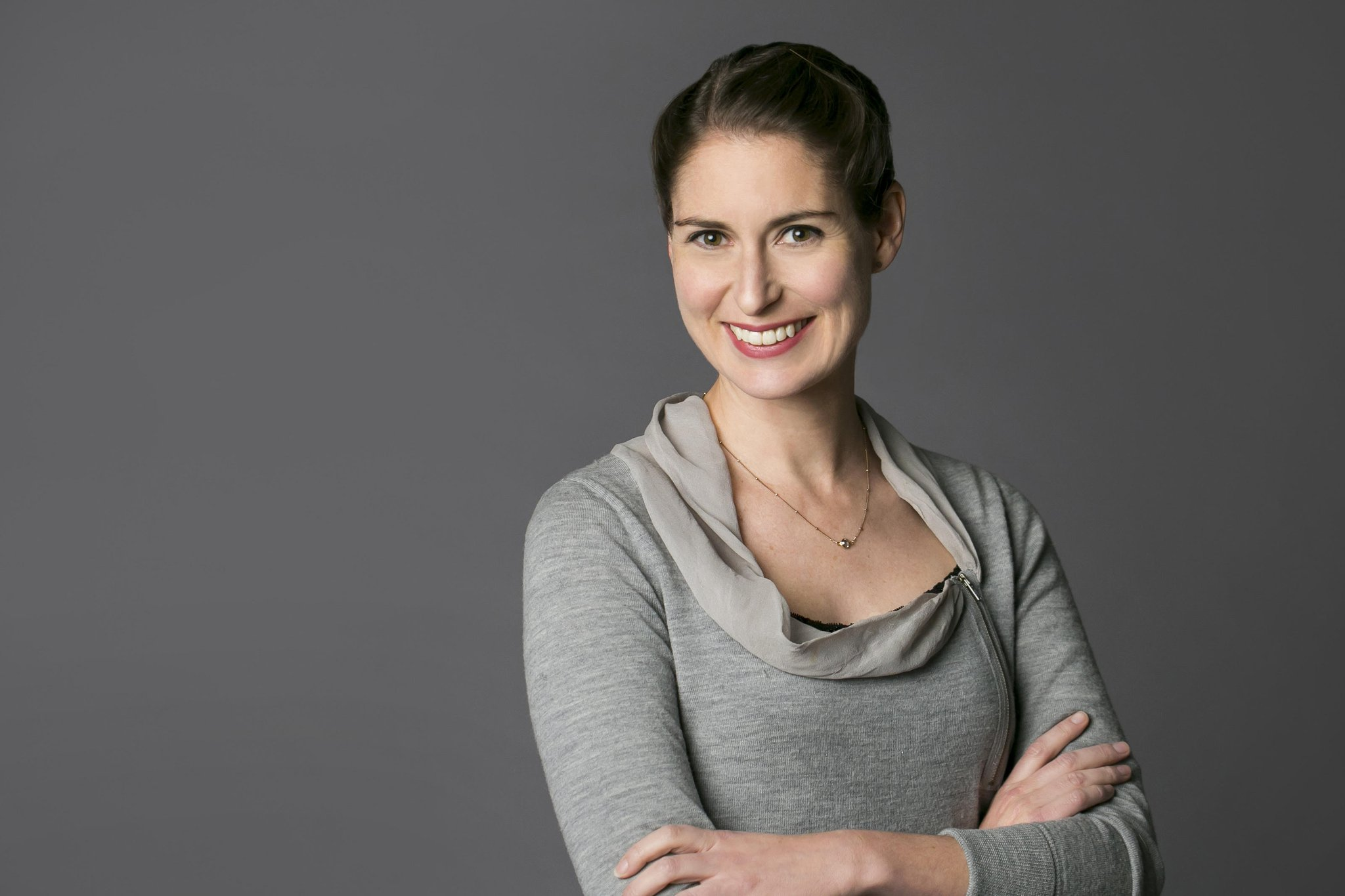 suzanne-appel