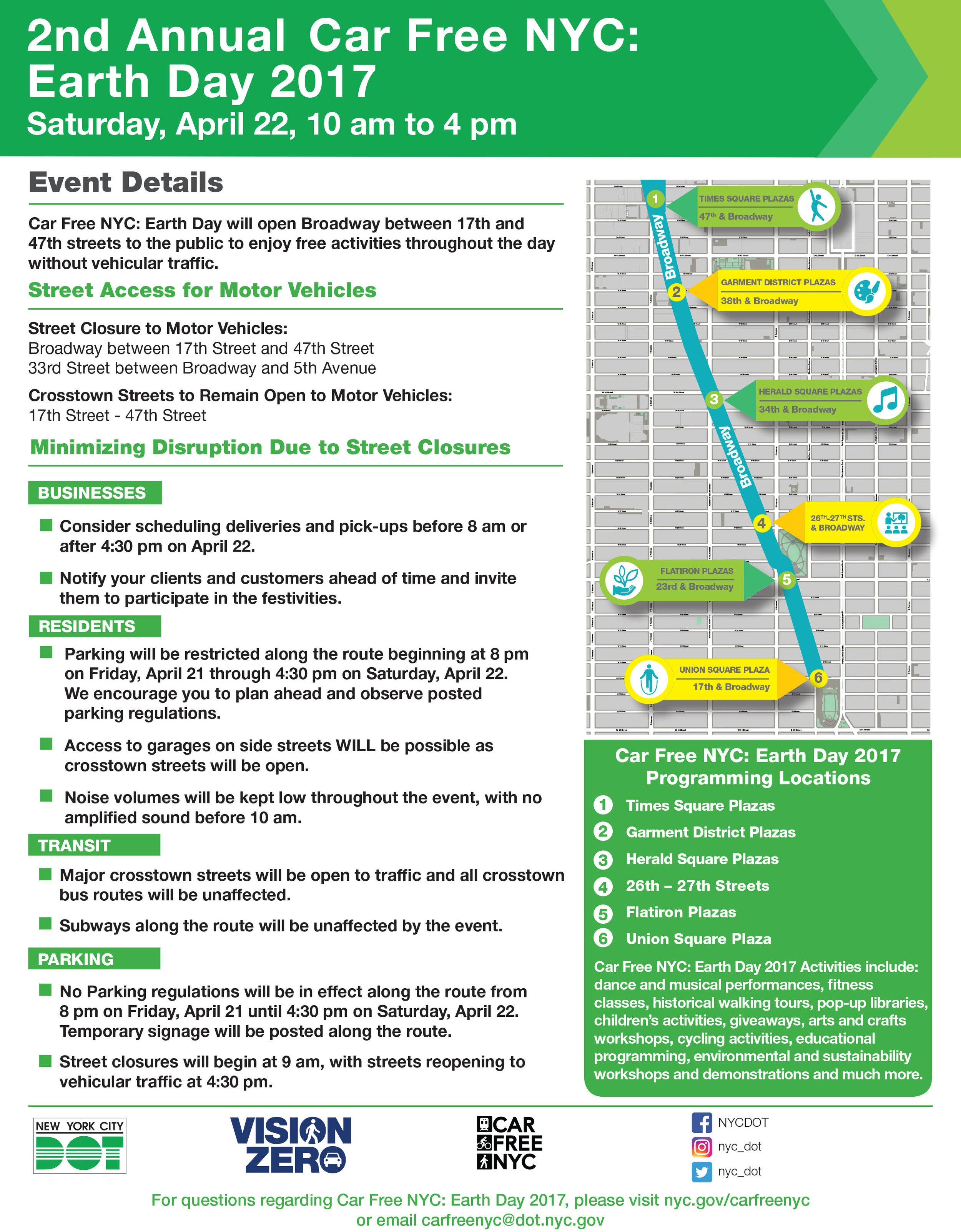 car-free-nyc-resident-flyer-april-11.jpg