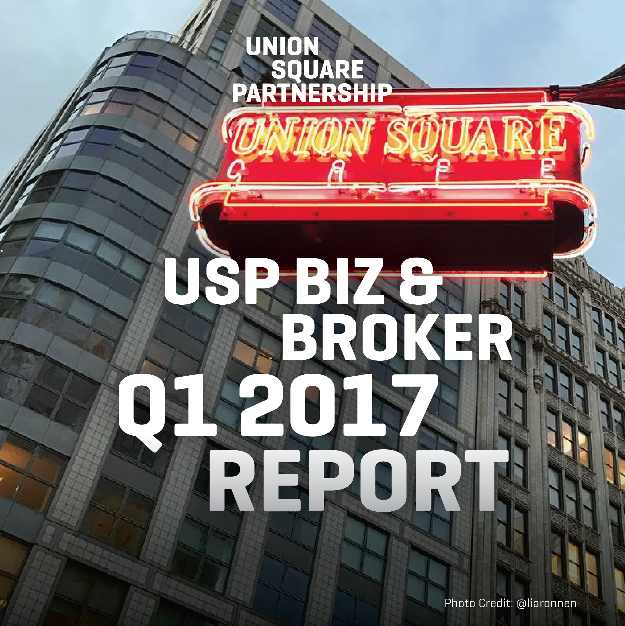 Q1 Biz & Broker 2017 Report