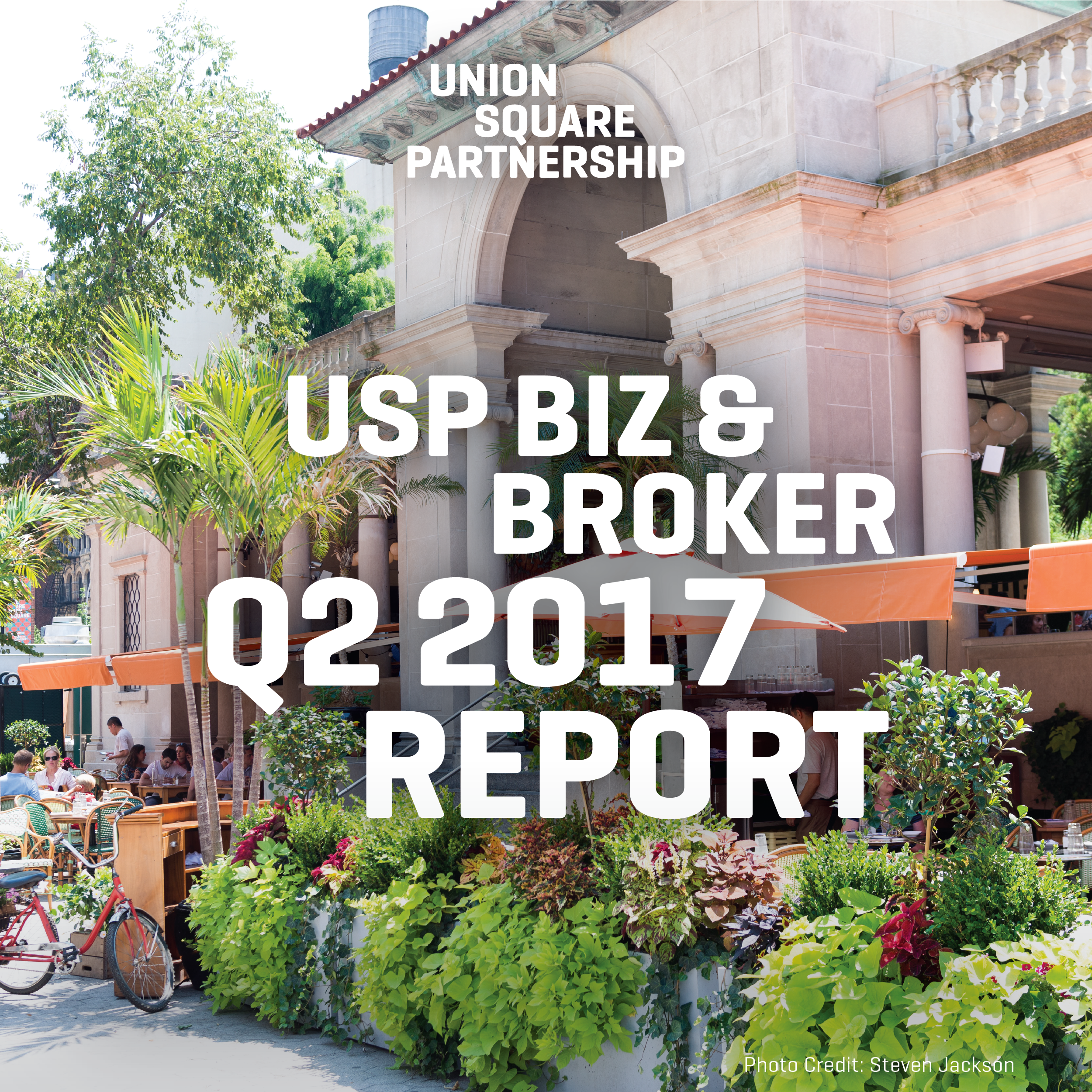 Q2 Biz & Broker Report