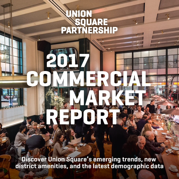 2017 Commercial Market Report