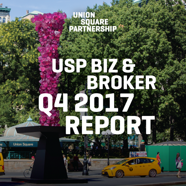 Q4 Biz & Broker Report