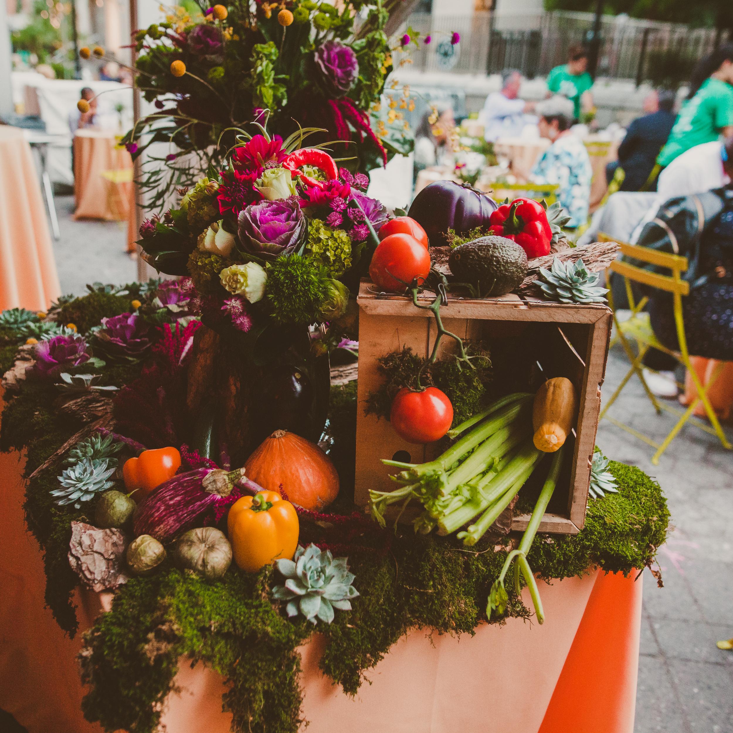 Harvest in the square-25.jpg