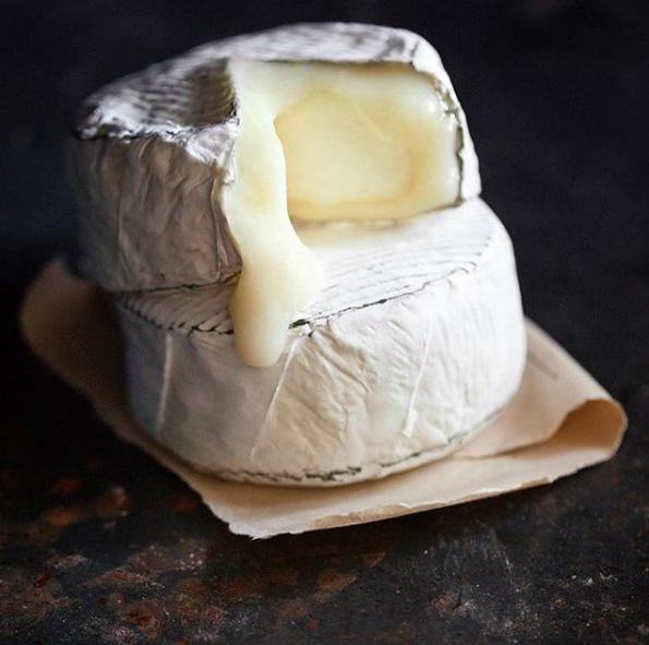 Beechers cheese.PNG
