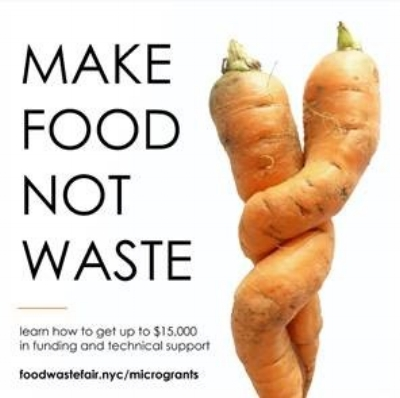New resources are available for businesses who want o reduce waste and save money.