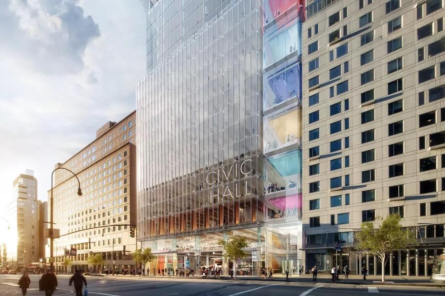 Image Source: NYC Economic Development Corporation