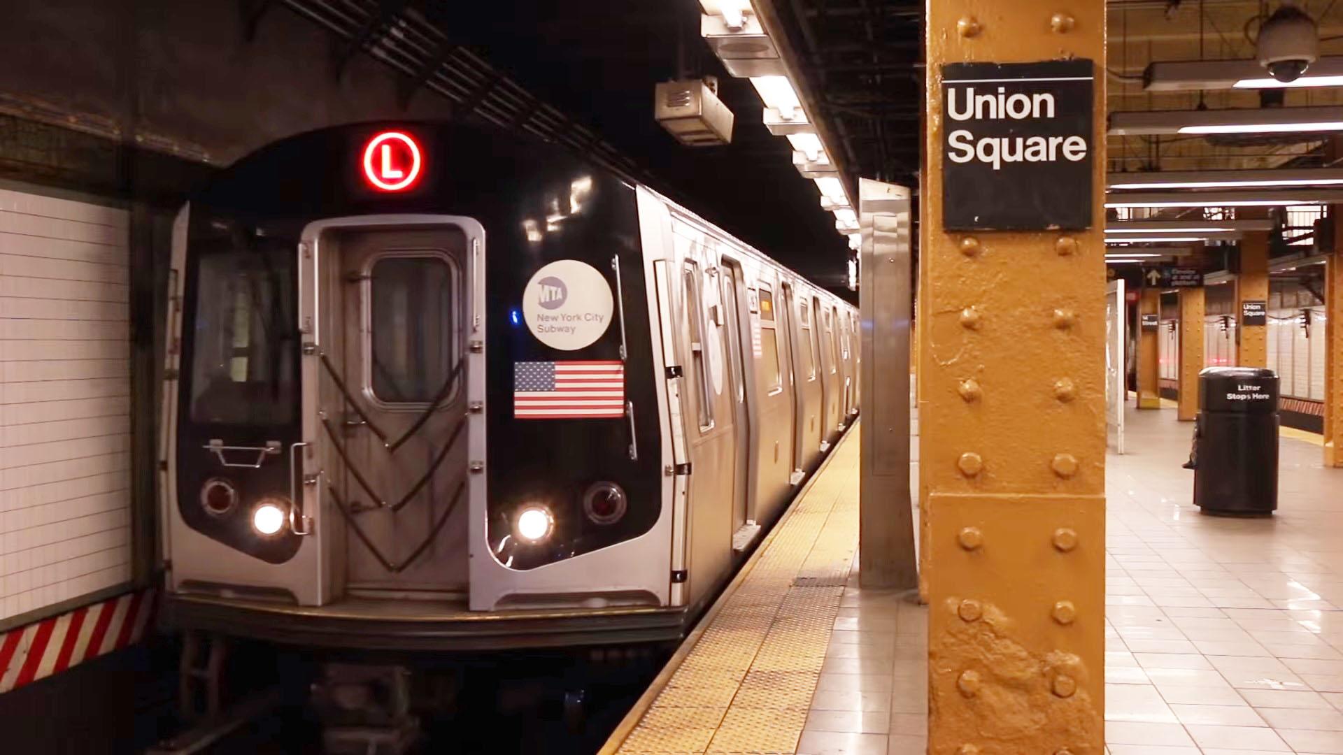 L Train USQ Pic 3.jpg