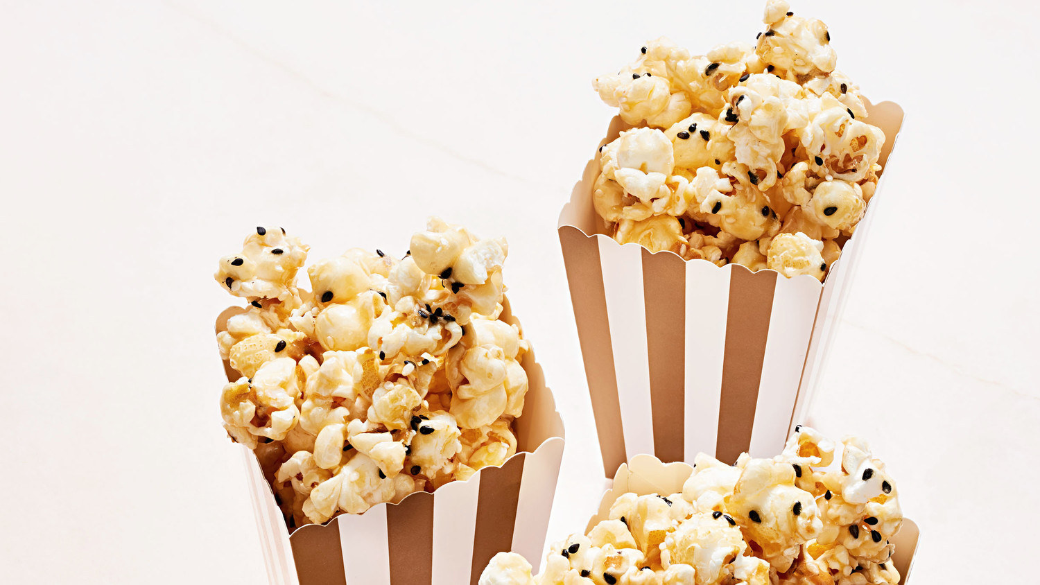honey-sesame-popcorn-102852718_horiz.jpg