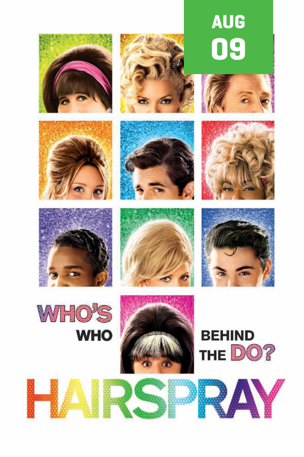 2018-(05-21)-Hairspray.jpg