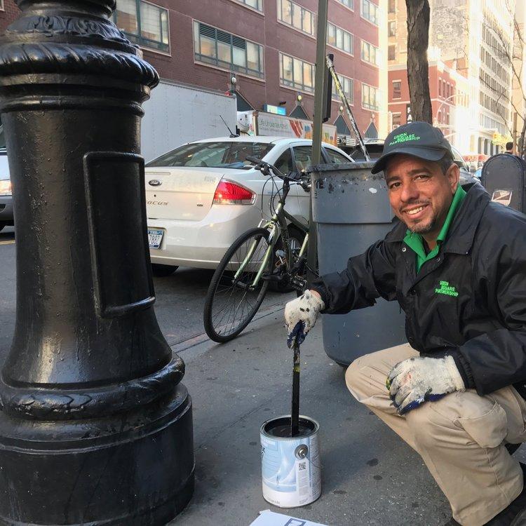 Carlos+Painting.jpeg