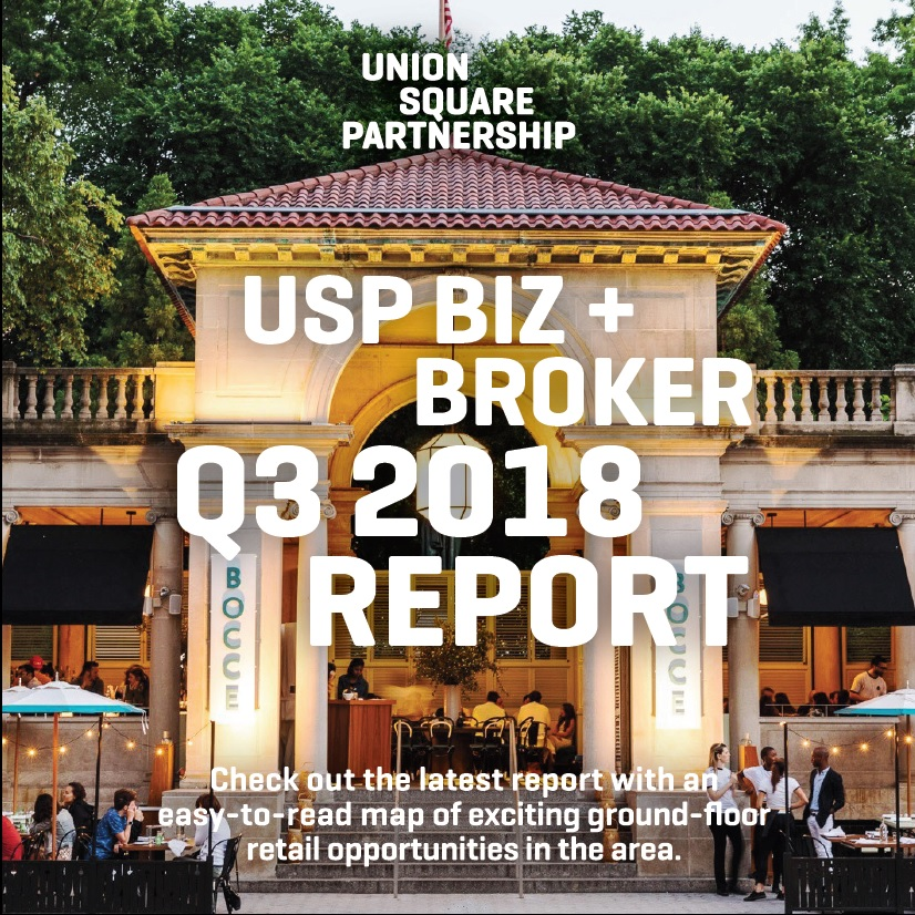 Q3 Biz + Broker 2018 Report