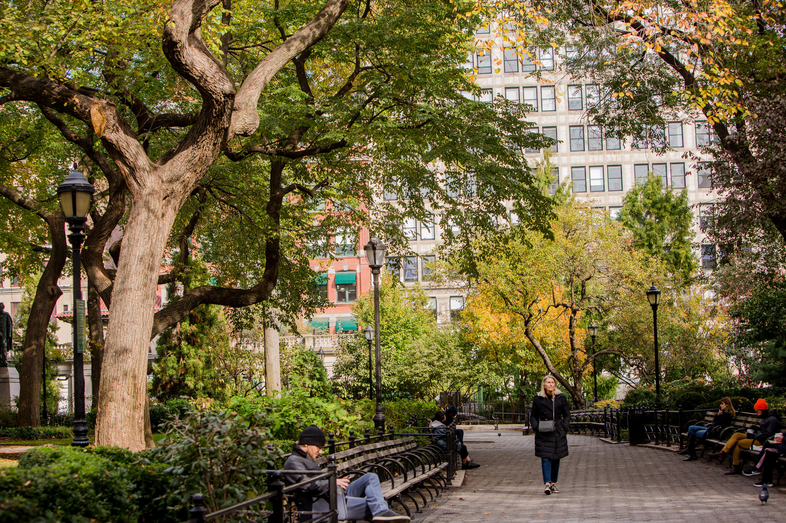 0083_Fall_in_Union_Square.jpg