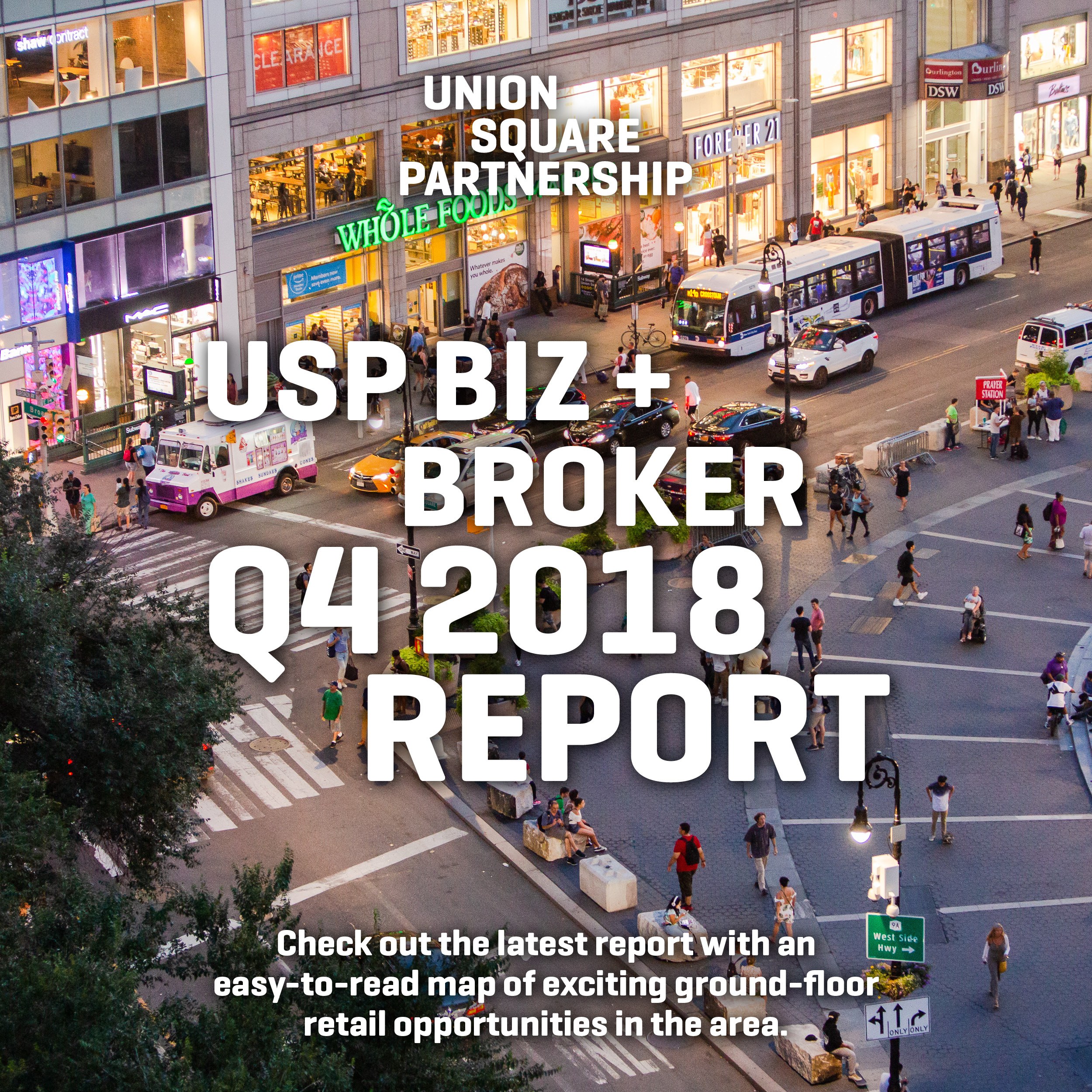 Q4 Biz + Broker 2018 Report