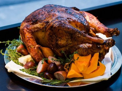 le-coq-rico-thanksgiving-1510084704.jpg