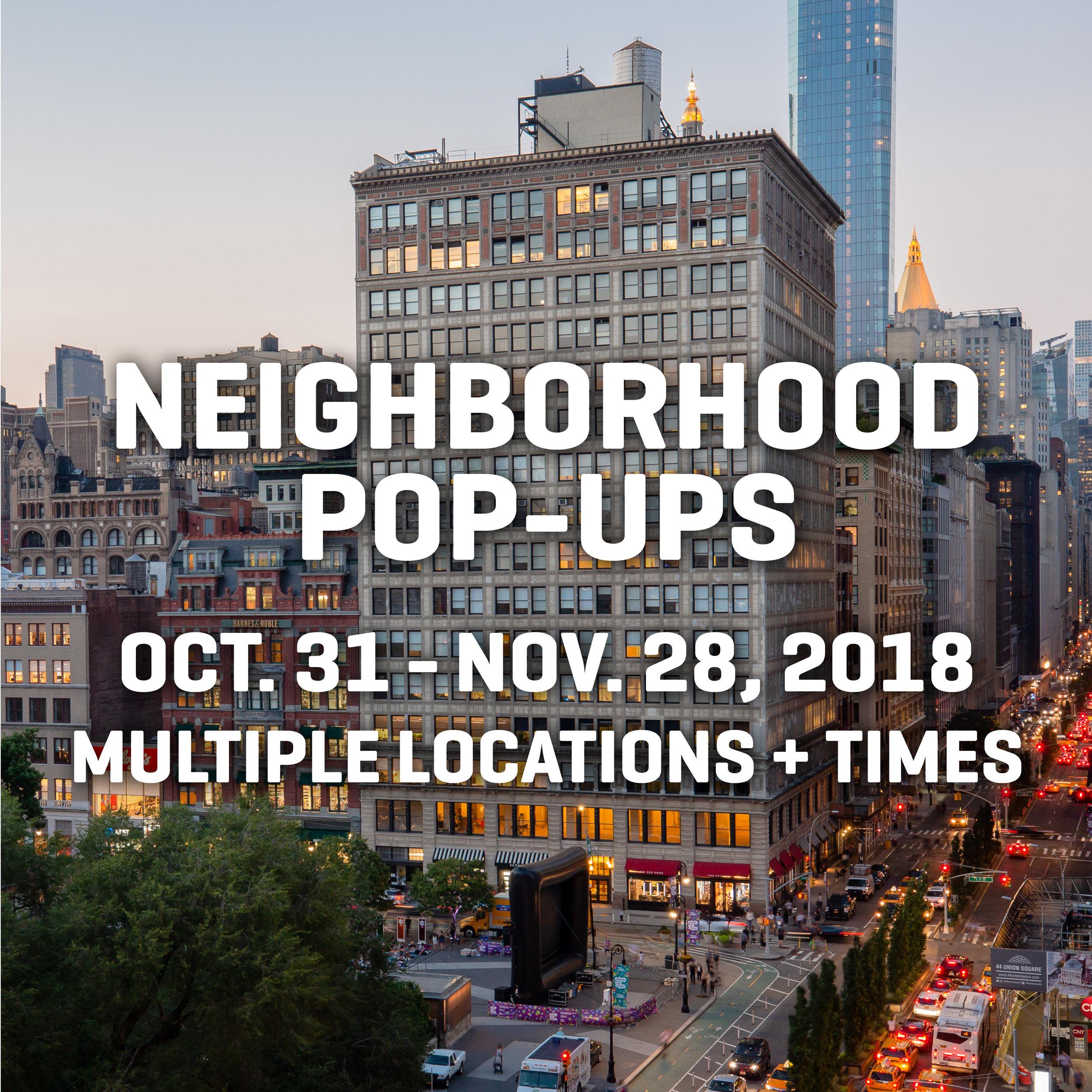Neighborhood Pop-Ups.jpg