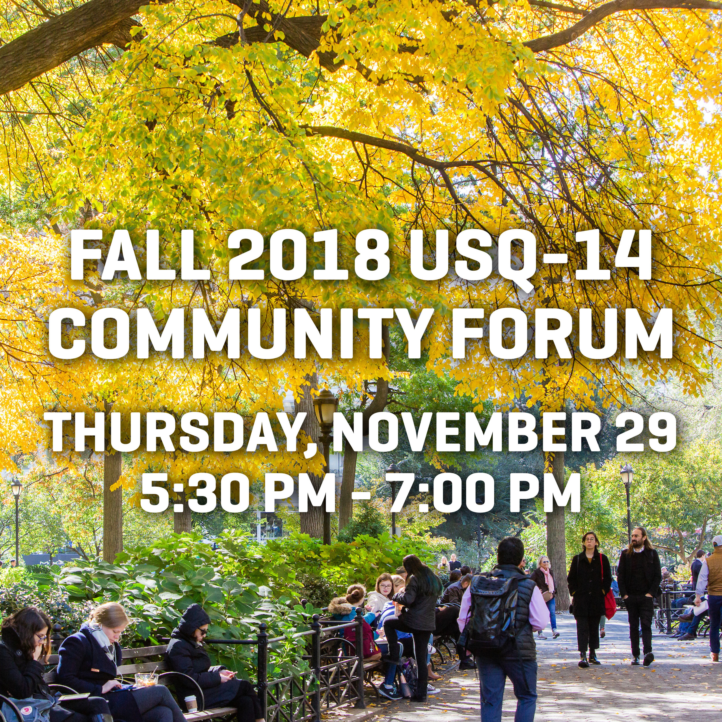 Fall Community Forum (1).jpg