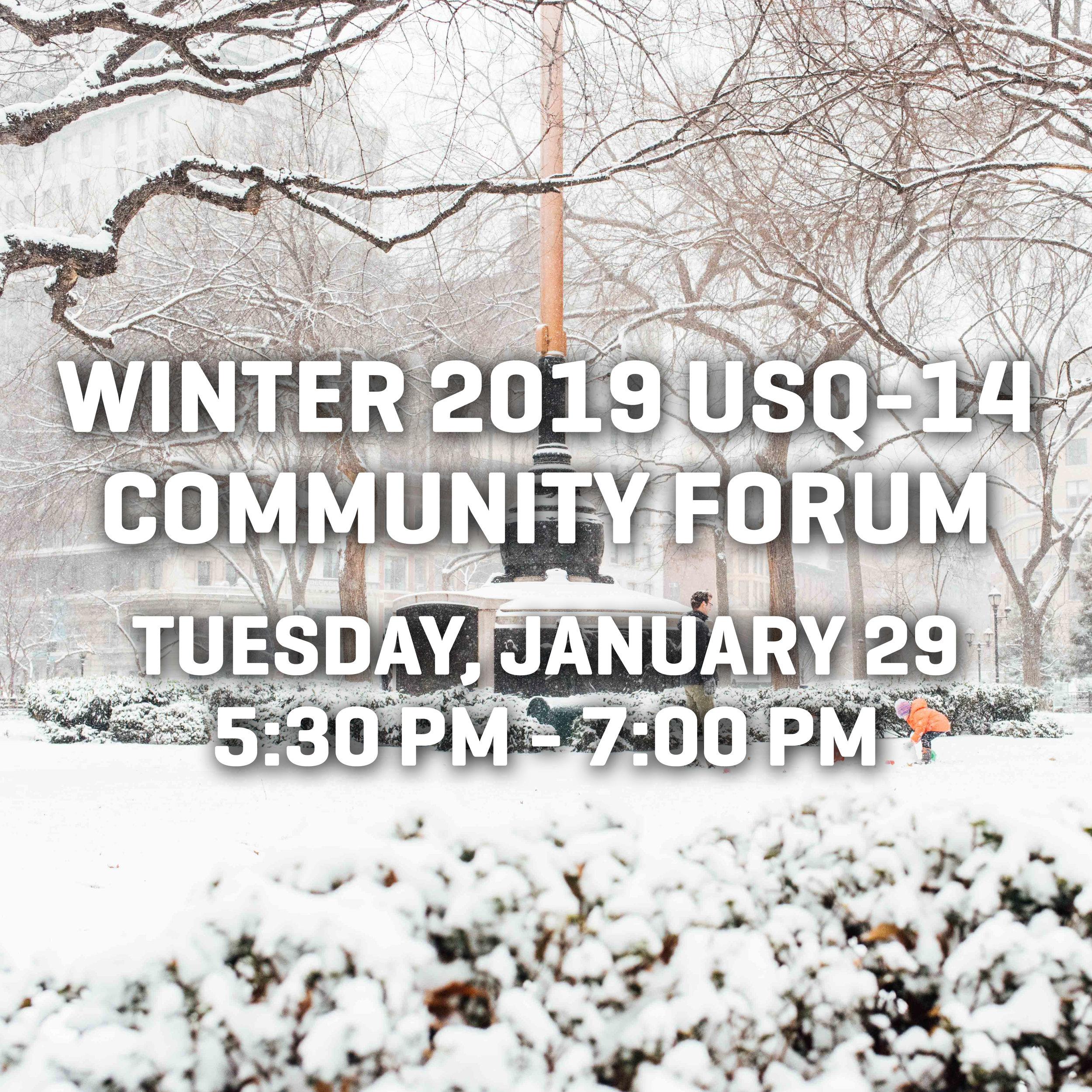Winter Forum.jpg