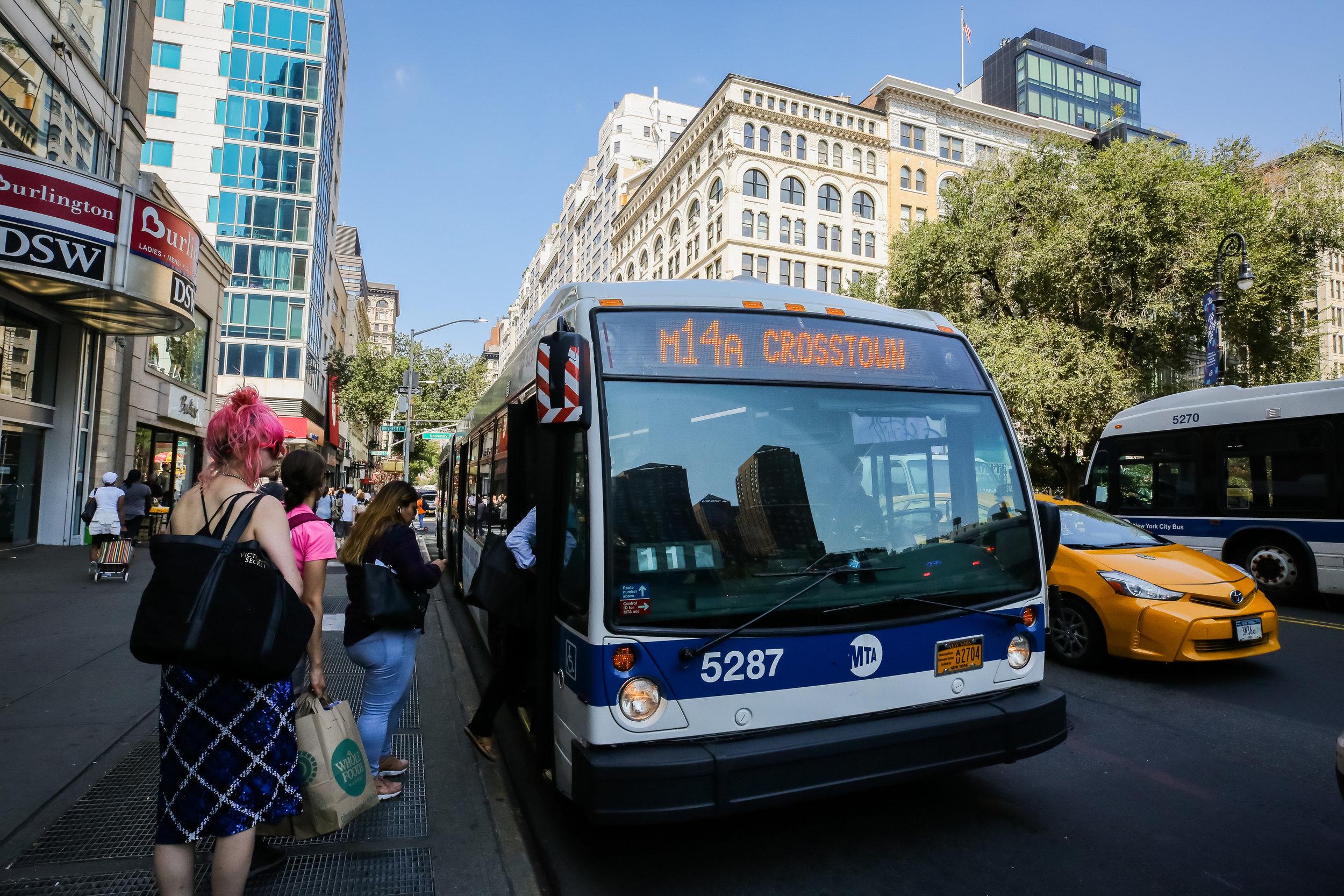 0044_USP_Transit.jpg
