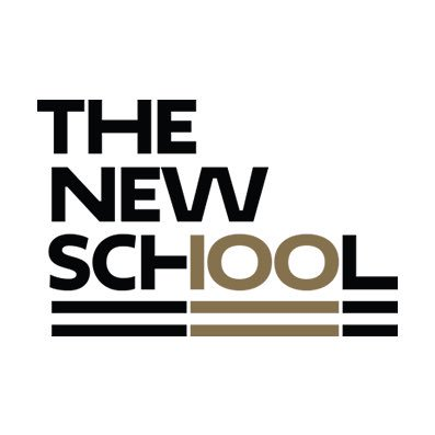 New School 4.jpg