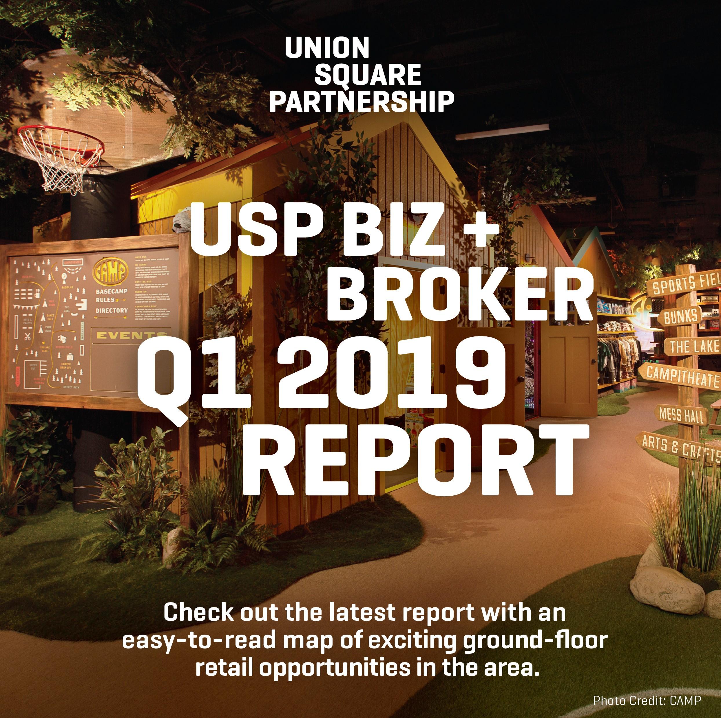 Q1 2019 Biz + Broker Cover-01.jpg
