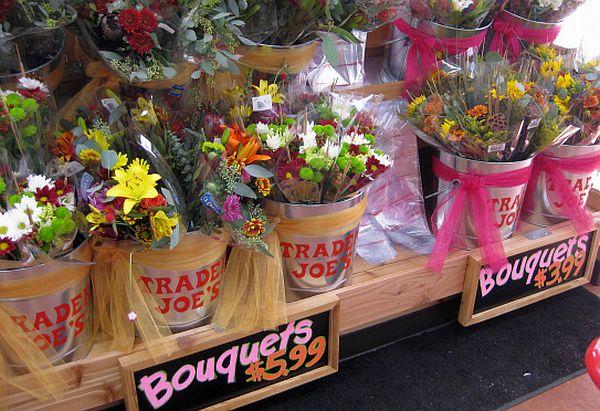 Trader-Joes-flowers.jpg