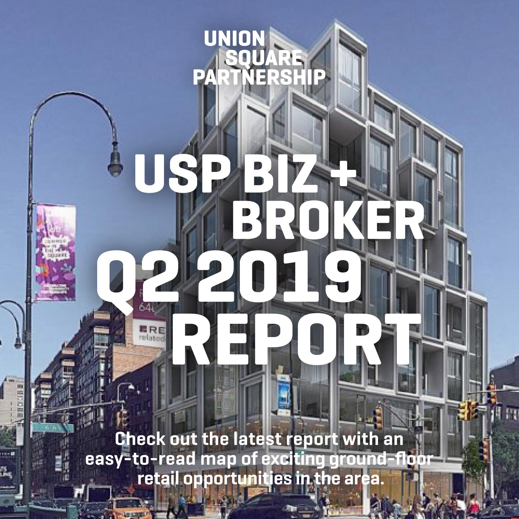Cover-Image-Biz_Broker-Q2-2019.png