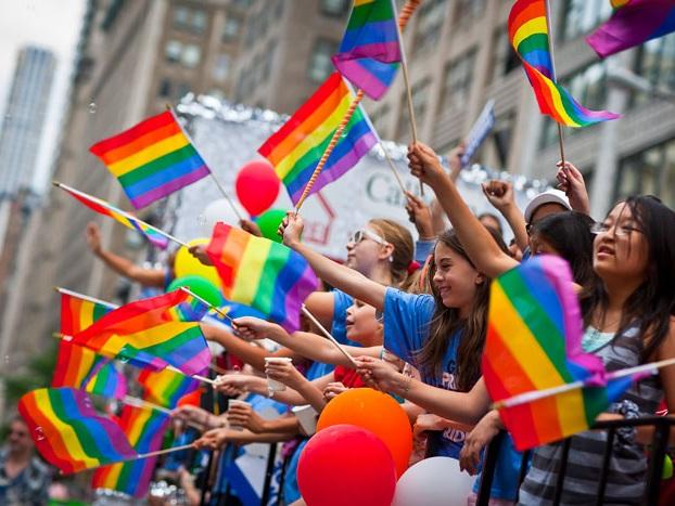 pridefest2.jpg