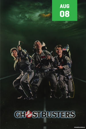 Ghostbusters+with+Date.png