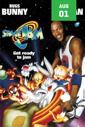 Space+Jam+with+Date.png