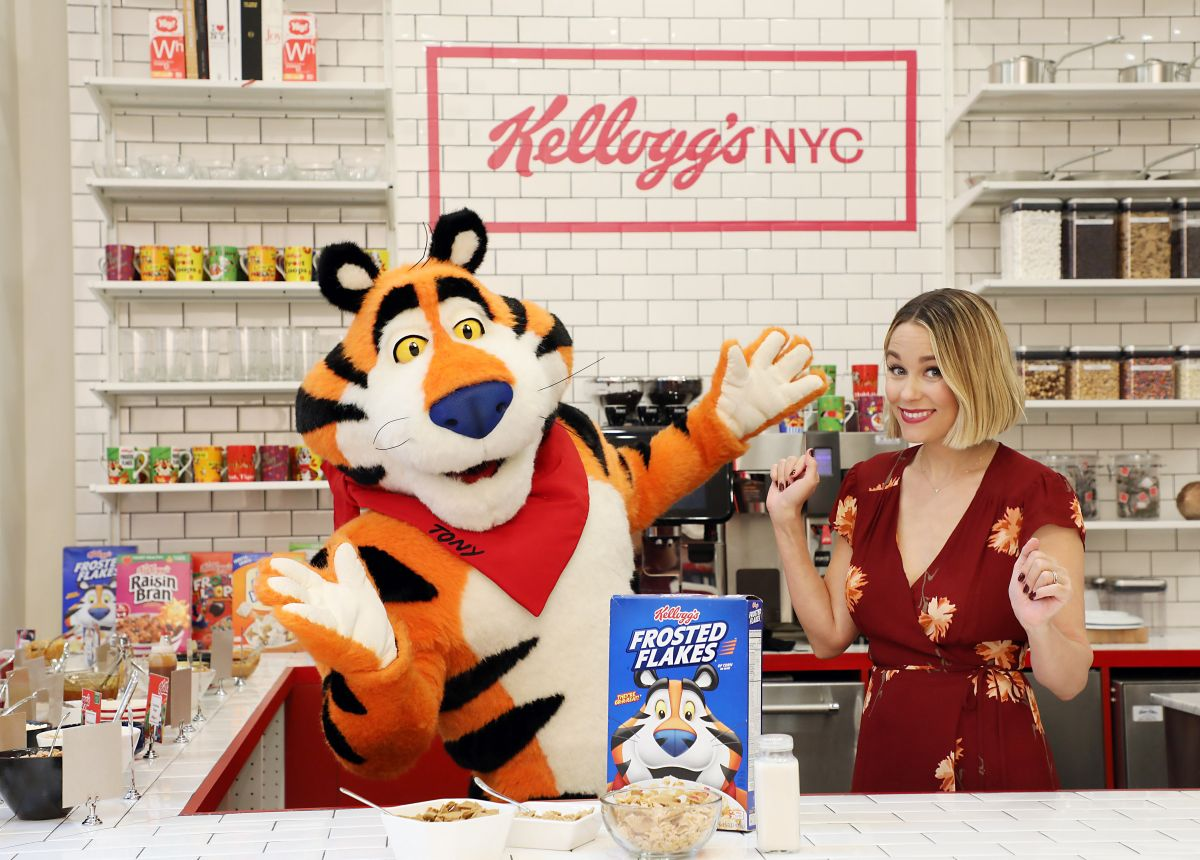laurne-conrad-at-kellogg-s-nyc-cafe-launch-in-union-square-in-new-york-12-12-2017-0.jpg