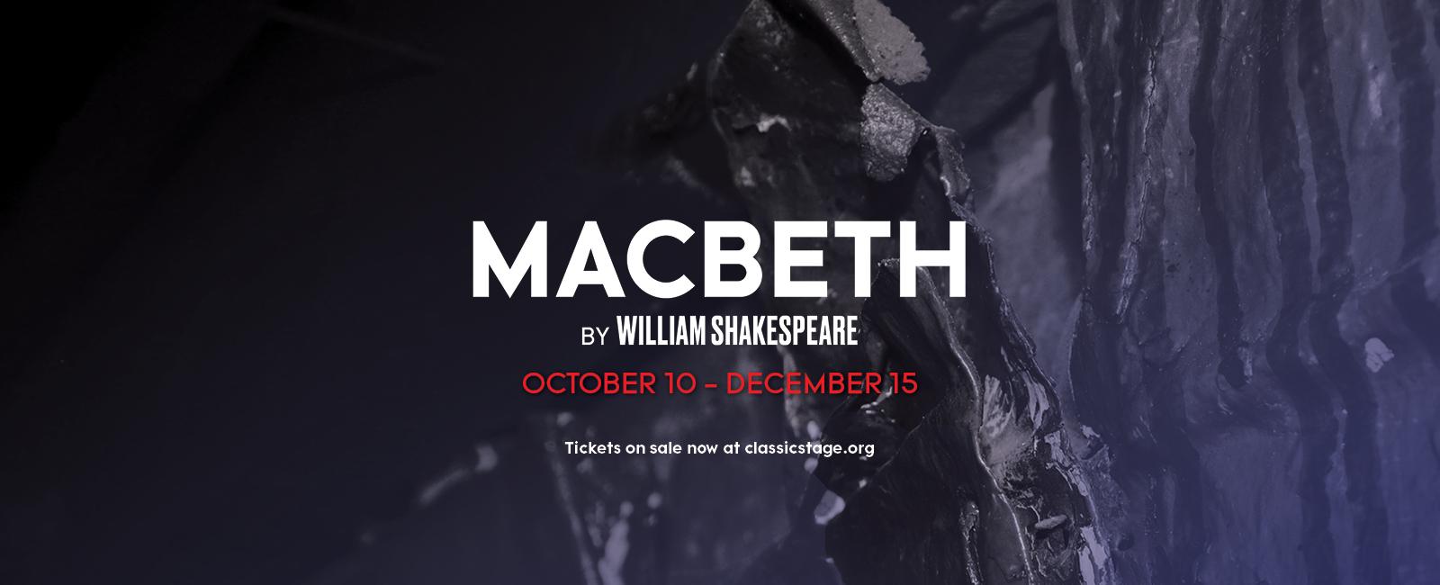 Macbeth Announcement_1600X650.jpg