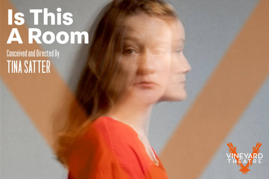 Is-this-a-room-off-broadway-keyart-Courtesy-vineyard-theater.jpg