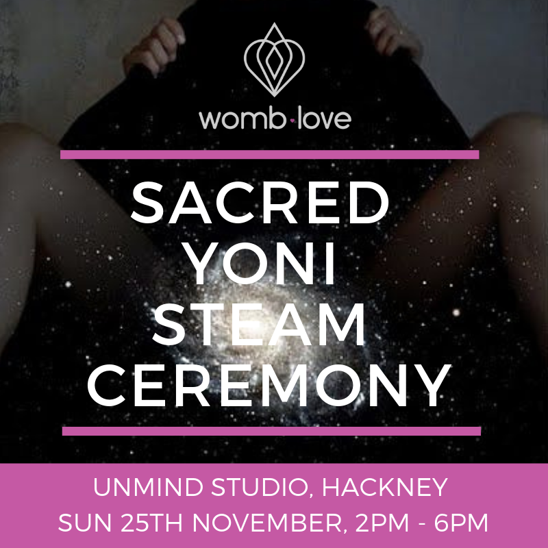 yoni steam ceremony insta.png